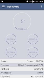 Kernel Booster v1.0.7 (Premium)
