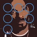 Snoop Dogg - DJ Beatmaker icon