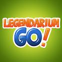 Legendarium GO! icon