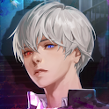 Nocturne of Nightmares:Romance Otome Game icon