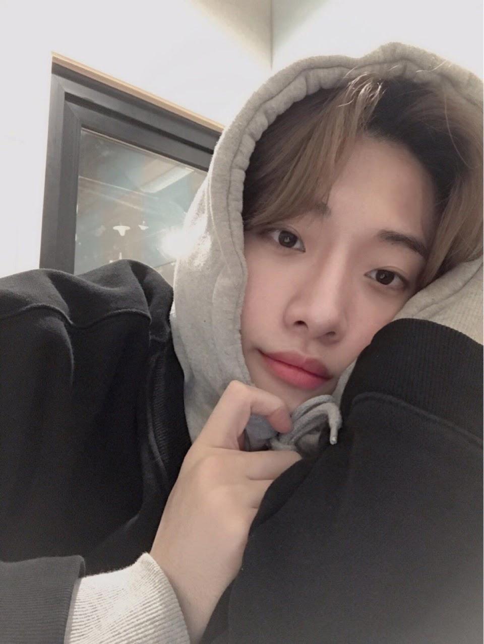 idolssleephabits_yoojung