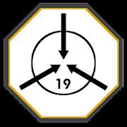 SCP: Site-19