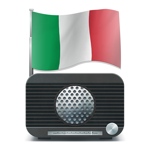 Radio Italia - Radio Online & Internet Radio FM file APK for Gaming PC/PS3/PS4 Smart TV