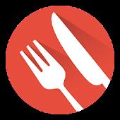 LIVESTRONG.COM Calorie Tracker