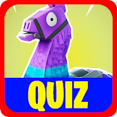 Tải Quiz Game for Battle Royale APK