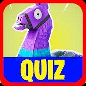Tải Game Quiz Game for Battle Royale