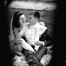 Wedding photographer Andrey Lukyanov (Lukich). Photo of 29.12.2017