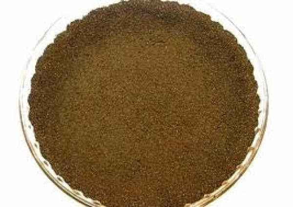 Pie shell: You may  buy a pre-made if desired) Roll graham crackers very fine....