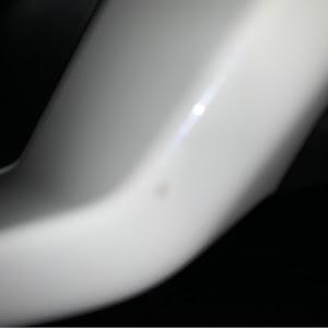 RAV4 MXAA54のカスタム事例画像 手乗りタイガーさんの2020年02月21日18:41の投稿