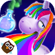 Secret Magic Shop - Fun Fantasy World for Kids (game)