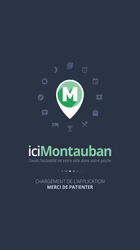 Ici Montauban