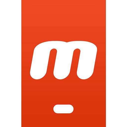Mobizen Mirroring