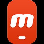 Mobizen Mirroring 2.21.17.48