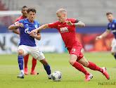 PSV betaalt acht miljoen voor Duitse linksachter