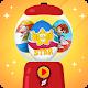 Chocolate Eggs Gumball machine 🥚🥚 (game)