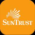 SunTrust Mobile App apk