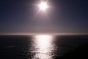 Sol y mar