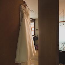 Wedding photographer Miguel Villasmil (miguelvillasmil). Photo of 29.01.2018