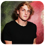 Logan Paul Wallpapers HD APK icon