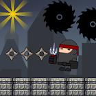 Flick Ninja icon
