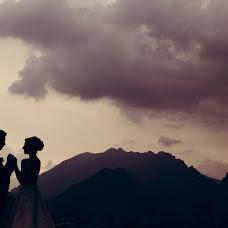 Wedding photographer Cristina Meta (meta). Photo of 09.01.2019