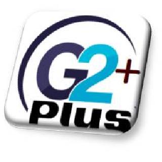 G2PLUS Dialer