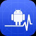 App Status icon