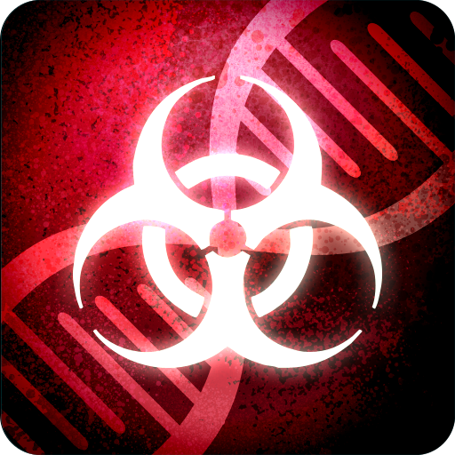 Plague Inc. (game)