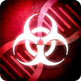 Plague Inc. vesion 1.14.0