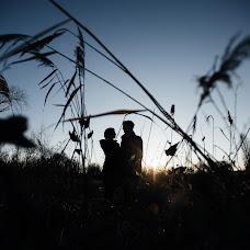 Свадебный фотограф Иван Гусев (GusPhotoShot). Фотография от 20.01.2016