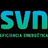 SVN E70 ESTADO DE MEDIDOR