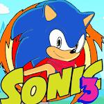 sonic adventure dash