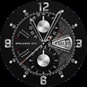 Opulence OP3 for Watchmaker