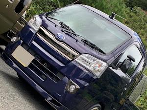 ハイゼットトラックのカスタム事例画像 944 キョッサンさんの2020年10月15日19:32の投稿