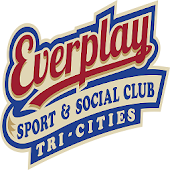 Everplay Tri-Cities