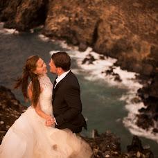 Wedding photographer Edward Eyrich (edwardeyrich). Photo of 20.08.2017