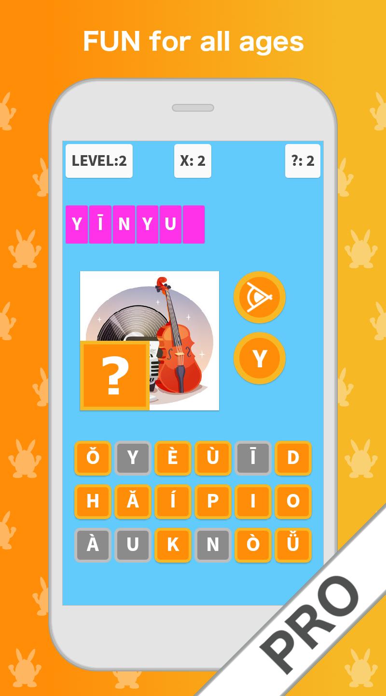 Learn Chinese Mandarin Language Pro Screenshot 2