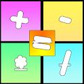 MathBasics icon