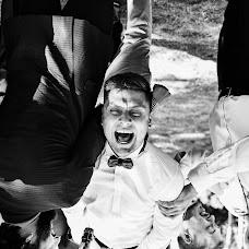 Wedding photographer Dima Karpenko (DimaKarpenko). Photo of 05.10.2017