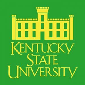 kentucky state university logo