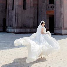 Wedding photographer Gevorg Karayan (gevorgphoto). Photo of 03.11.2017