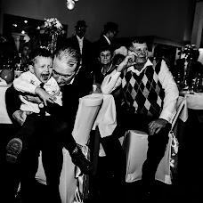 Hochzeitsfotograf Igor Geis (Igorh). Foto vom 11.03.2019