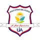Unique International Academy APK