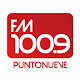 Radio Puntonueve Balcarce Download for PC Windows 10/8/7