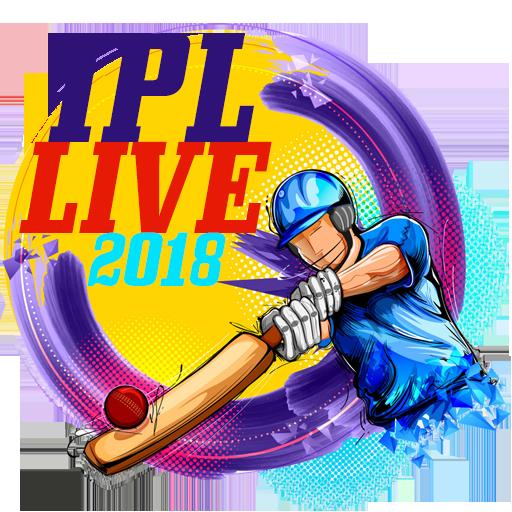 IPL Live Line