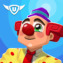 My Free Circus icon