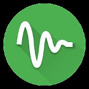 SpecScope Spectrum Analyzer 2 icon