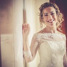 Wedding photographer Gaetano Panariello (gapfotografia). Photo of 02.12.2014