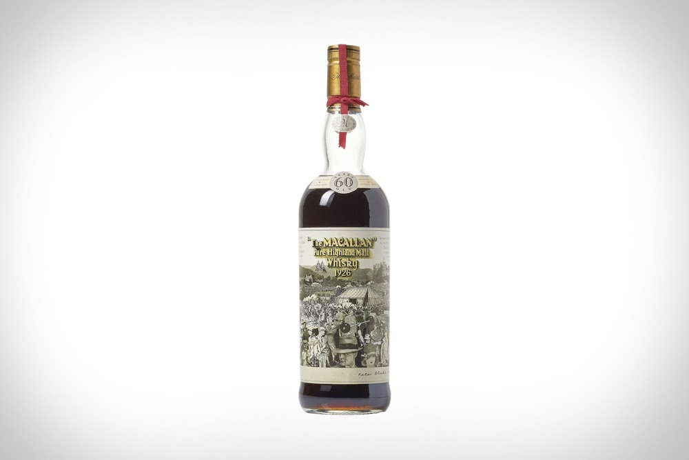most-expensive-alcohol-liquors-1926_Macallan_Fine_and_Rare_Collection