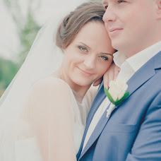 Wedding photographer Viktoriya Kopysova (kopysova). Photo of 23.04.2015